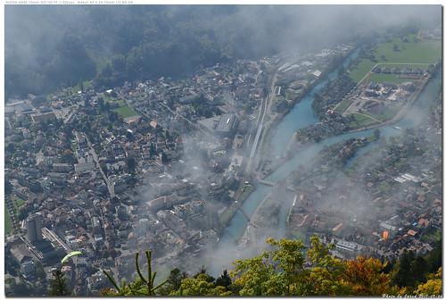 20170924_112617_Switzerland