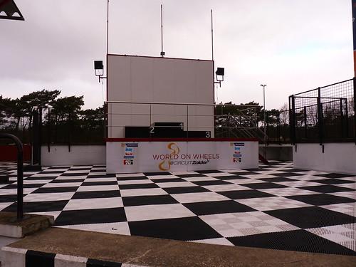 Circuit de Zolder