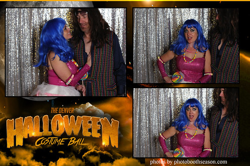 """Denver Halloween Costume Ball • <a style=""""font-size:0.8em;"""" href=""""http://www.flickr.com/photos/95348018@N07/24174371788/"""" target=""""_blank"""">View on Flickr</a>"""