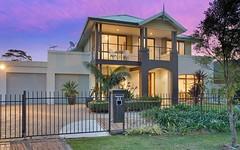 21 Booralie Road, Terrey Hills NSW