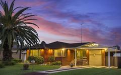 6 Tuglow Place, Leumeah NSW