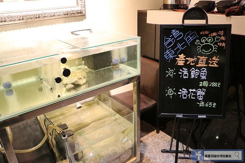 鍋之舞頂級麻辣鴛鴦鍋002