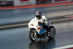 Straightliners_7641 (Fast an' Bulbous) Tags: japanese bike biker fast speed power acceleration superbike motorsport moto motorcycle dragbike drag race strip track outdoor nikon d7100 gimp panning straightliners