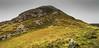 Diamond Hill, one of the Twelve Bens (ClarkHodissay) Tags: irlande ireland connemara hill twelve bens bengooria diamond