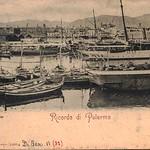 Il Porto Nuovo thumbnail
