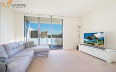 39/54A Blackwall Point Road, Chiswick NSW