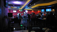 "Friday at Putter's Flamingo - 3055 E. Flamingo Rd. • <a style=""font-size:0.8em;"" href=""http://www.flickr.com/photos/131449174@N04/24305526148/"" target=""_blank"">View on Flickr</a>"