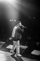 IMG_3048 (Brother Christopher) Tags: concert music performance brooklyn bk show artofrap artofrapshow rap hiphop culture brotherchris perform live mic stage bnw monochrome blackandwhite cnn caponennoreaga queens rakim bigdaddykane nore slickrick grandmasterflash furiousfive ghostfacekillah raekwonthechef wutangclan legend legedary icons explore