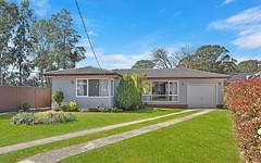 29 Blaxland Street, Yennora NSW