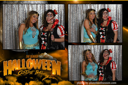 """Denver Halloween Costume Ball • <a style=""""font-size:0.8em;"""" href=""""http://www.flickr.com/photos/95348018@N07/26250296199/"""" target=""""_blank"""">View on Flickr</a>"""