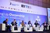 IMG_0231 (The EITI) Tags: jakarta bo conference opening up ownership
