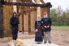 Viking House Opening-4