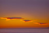 992951251212 (masharova) Tags: losangeles la santamonica california ca masharova