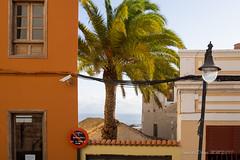 Villa de Ingenio - casco antiguo (susodediego ) Tags: ingenio cascoantiguo oldtown olympusem10markii sigma30mmf28dnart thegalaxy susodediego contactgroups