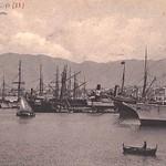 Palermo - Porto thumbnail