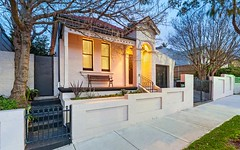 219 Johnston Street, Annandale NSW