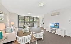 544/2 Marquet Street, Rhodes NSW