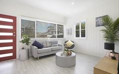30 Yarrabin Road, Umina Beach NSW