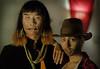 Talent Soireee (Peter Jennings 26 Million+ views) Tags: talent soireee mt eden auckland new zealand peter jennings nz