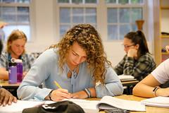IMG_0811 (proctoracademy) Tags: academics calculus classof2019 eacrettmikala math
