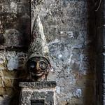 Pulcinella di Vico del Fico al Purgatorio thumbnail