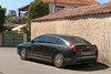 Rue des Nielles - Antibes (France) (Meteorry) Tags: europe france côted'azur paca alpesmaritimes antibes juanlespins ruedesnielles citroën c6 citroënc6 car voiture jeanpierreploué plagedesondes street rue june 2017 meteorry
