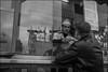 4_DSC9788 (dmitryzhkov) Tags: city europe russia moscow documentary photojournalism street urban candid life streetlife outdoor streetphotography streetphoto light shadow dmitryryzhkov people portrait streetportrait face man sony person stranger blackandwhite bw monochrome white bnwstreet work worker job sell food vendor trade restaurant cafe converse conversation couple two