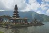 Bali, Indonésie . Sept 2017 (Landry NOBLET) Tags: bali indonesie indonesia honeymoon agung monkey fuji x100s travel journey landry noblet