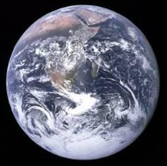 《星球大战》看过一百多遍,却没想过为什么都叫它星「球」