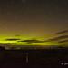 The Southern Lights- Aurora Australis