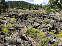 558-14-IMG_0556 (vgwells) Tags: approved sedona arizona grand canyon national park scottsdale montezuma castle jerome verde railroad sunset crater wupatki