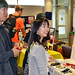 Multicultural Mashup Celebrates Languages and Cultures at COD 2018 2