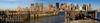 NYC and Piers (Jerry Fornarotto) Tags: architect architecture building buildings city cityscape cr2012 downtown empirestate empirestatebuilding hudson hudsonriver jerryfornarotto landmark landscape libertypark libertystatepark manhattan manhattanskyline metropolitan midtown midtownmanhattan newyork newyorkcity nyc panorama panoramic river scenic skyline skyscraper travel urban waterfront