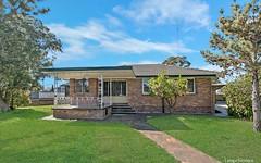 1 Niland Crescent, Blackett NSW