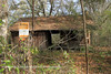 Dogtrot!!! (Black.Doll) Tags: crackerhouse florida rural abandoned tinroof dogtrot breezeway gilchristcounty