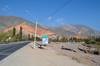 13.2 Salta Road Trip-20