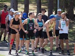 "The Avanti Plus Long and Short Course Duathlon-Lake Tinaroo • <a style=""font-size:0.8em;"" href=""http://www.flickr.com/photos/146187037@N03/36853978604/"" target=""_blank"">View on Flickr</a>"
