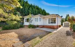 22 Birdwood Avenue, Winmalee NSW
