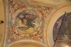 Bologna_Santa Cecilia_02