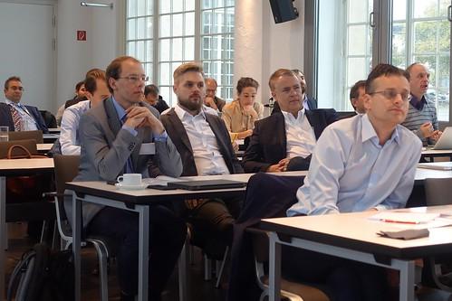 EPIC Venture Start Up Entrepreneurship Forum (85)