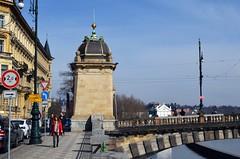 Prag - Praha- Prague 115 (fotomänni) Tags: prag prague praha reisefotografie städtefotografie stadt städte town city architektur gebäude buildings manfredweis