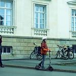 Transports modernes_01 thumbnail