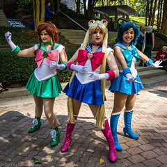 _D721030 AWA 2017 Saturday 170930.jpg (dsamsky) Tags: sailormoon anime awa2017 awa animeweekendatlanta cosplay atlantaga renaissance saturday cosplayer costumes 93017 waverly