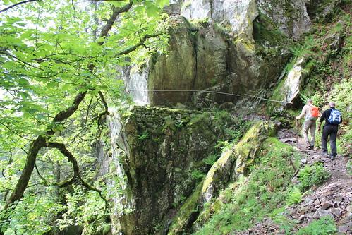 2016-06-05-09-04-10_Les Forts Trotters_au Sentier des Roches