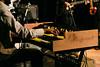 CiudadDistrito-Julián Maeso-006 (Madrid Activa) Tags: lukaszmichalakphotography estudioperplejo ayutamientodemadrid madridcultura ciudaddistrito lacajademúsica juliánmaeso fuencarral conciertosfamiliares centroculturalalfredokraus