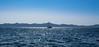 Symmetry (Quasqua) Tags: croatia zadar zadarskažupanija hr boat luxury 500px sea sky symmetry europe mountain adriatic blue waves bluewish horizon minimalist tone