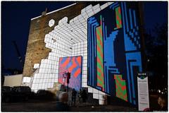 Blink Cincinnati 2017 (RKop) Tags: 1020nikkoraf‑pdx d500 cincinnati ohio raphaelkopanphotography urban art luminocity nikon blink