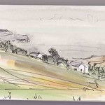 view from Ardmorn thumbnail