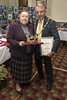 Cumbria in Bloom 2017 210917 Le 2Y9A5156 (MyOwnCoo) Tags: cumbriatourism cumbria cumbrianinbloom2017 cumbriainbloom2017awardspresentation thegolfhotelsilloth thegolfhotel westcumbriatourism lordmayorsofcumbria janfialkowskiphotography janfialkowski janfialkowskicom wwwjanfialkowskicom philipcueto thegoldenlionhotel thegoldenlionhotelmaryport dianestevenson diane julianthurgood wwwvisitcumbiacom silloth allonby maryport