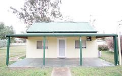 36 Langham Street, Ganmain NSW